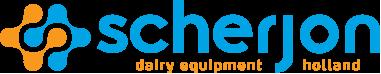 Scherjon Dairy Equipment